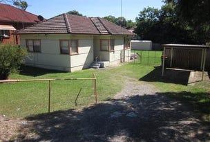 29 Brunswick Street, Granville, NSW 2142