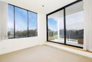 501/85 New South Head Road, Rushcutters Bay, NSW 2011
