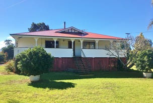 376 Reedy Creek Road, Benair, Qld 4610