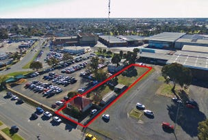 25 Old Dookie Road, Shepparton, Vic 3630