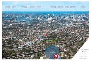 10/7-15 McGill Street, Lewisham, NSW 2049