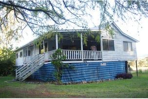9 Cedar Gully Lane, Mulgowie, Qld 4341