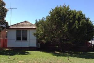 33 Scrivner Street, Forbes, NSW 2871
