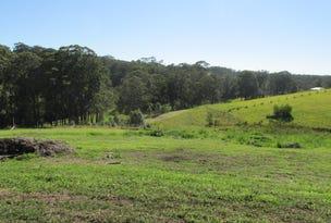 21 Coastal View Drive, Tallwoods Village, NSW 2430