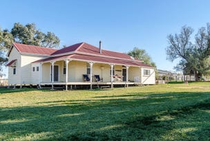 417 Mount Molar Road, Mount Molar, Qld 4361