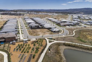 27 Helen Circuit, Googong, NSW 2620