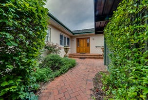 32 Ferdinand Place, Campbell, ACT 2612
