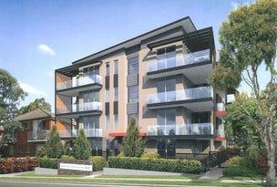 1/135-137 Pitt Street, Merrylands, NSW 2160