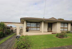 28 Carolyn Crescent, Warrnambool, Vic 3280