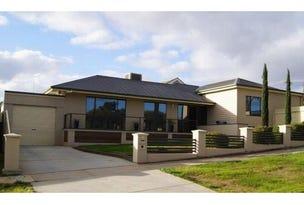 17 Lansell Street, Kangaroo Flat, Vic 3555