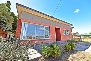 182 Agnes Street, George Town, Tas 7253