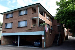 8/31 Edward Street, Charlestown, NSW 2290