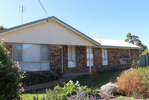3 Forrest Street, Pittsworth, Qld 4356