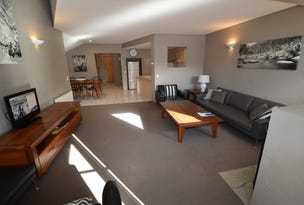 Apartment 19 Lake Crackenback Resort,Bullocks Drive Alpine Way, Crackenback, NSW 2627