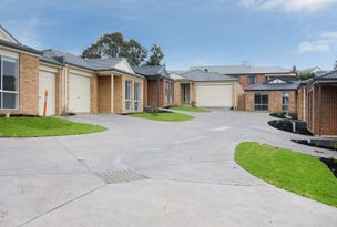 125-131 Sutton Street, Warragul, Vic 3820