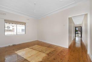 39 Arthur Street, Rodd Point, NSW 2046