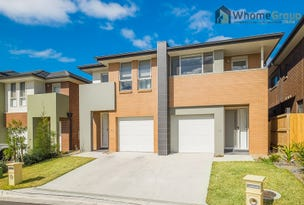 40 st charbel way, Punchbowl, NSW 2196