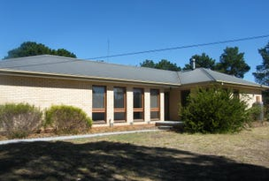 165 Gellies Road, Wildwood, Vic 3429