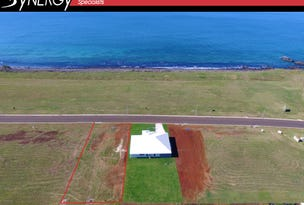 27 Sea Esplanade, Elliott Heads, Qld 4670