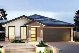 Lot 65 Cottage Street, Werrington, NSW 2747