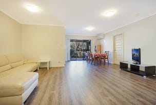 14/32-36  Hornsey Rd, Homebush West, NSW 2140