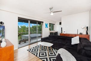 1/11 Seaview Street, East Ballina, NSW 2478
