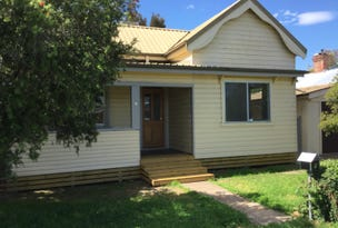 2 Russell Street, Werris Creek, NSW 2341