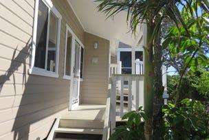3 Gregory St, Valla Beach, NSW 2448