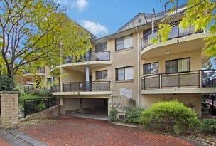 1/7-9 Torrens Street, Merrylands West, NSW 2160