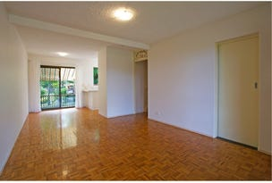 3/59 O'Flynn Street, Lismore Heights, NSW 2480