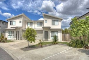 40   GLEDSON ST, North Booval, Qld 4304