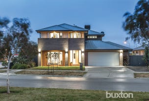 7 Cahill Close, Lucas, Vic 3350