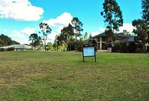Lot i31, 23 Turpentine Close, Pokolbin, NSW 2320