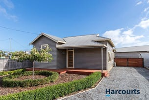 5 Scott Street, Upper Burnie, Tas 7320