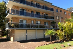 7/11 Catalina Close, Nelson Bay, NSW 2315