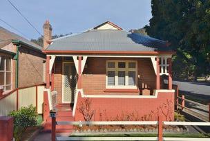 17 Atkinson Street, Lithgow, NSW 2790