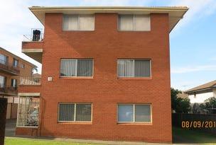 5/12 ACACIA STREET, Cabramatta, NSW 2166
