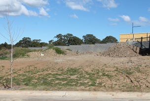 23 Milky Way, Campbelltown, NSW 2560