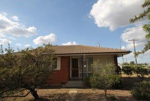 2 Blackman Crescent, Mudgee, NSW 2850