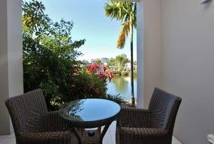1201/22 Lagoon Drive, Trinity Beach, Qld 4879