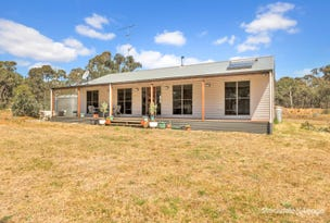 45 Butchers Road, Steiglitz, Vic 3331