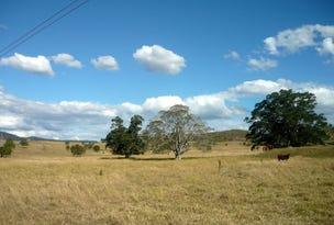 4 Kleines Road, Ma Ma Creek, Qld 4347