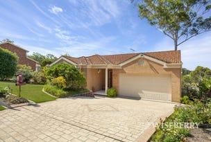 140 Woodbury Park  Drive, Mardi, NSW 2259
