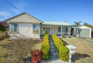 8 Hinten Crescent, Taree, NSW 2430