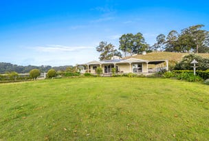 287 Clothiers Creek Road, Nunderi, NSW 2484