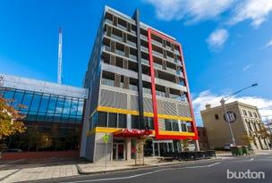 703/8 Gheringhap Street, Geelong, Vic 3220