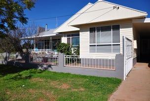4 Louth Rd, Cobar, NSW 2835