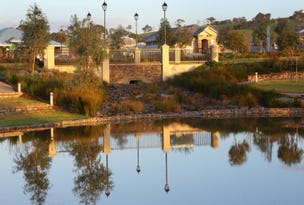 Davey Street (Pipers Crest), Strathalbyn, SA 5255