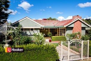 20 Gordon Street, Inverell, NSW 2360
