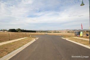 87 Panorama Rise, Leongatha, Vic 3953